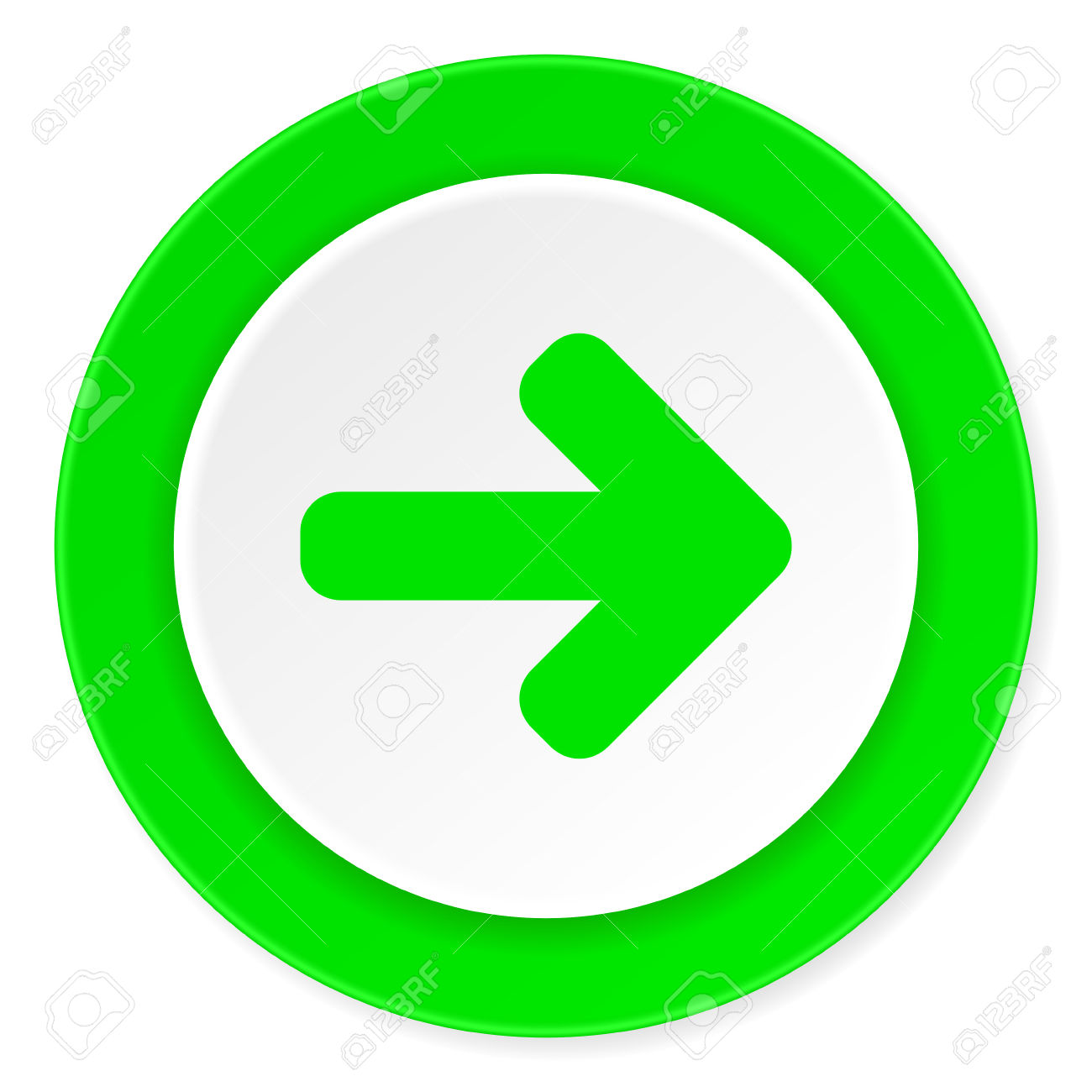 47813300-right-arrow-green-fresh-circle-3d-modern-flat-design-icon-on-white-background-Stock-Photo.jpg