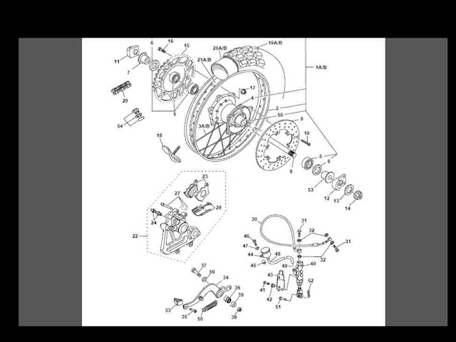 vor 400 450 495 503 530 operation service parts manuals for sale rh ioffer com manual for w530 lenovo laptop manual for 530d farmtrac tractor