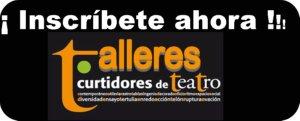 www.talleresdeteatro.blogspot.com/