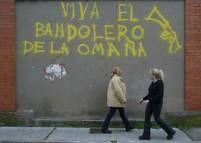 El Cañueto.- Foto: Diario de León