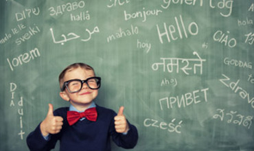 Dec-Education-oferă-copiilor-şi-adolescenţilor-şansa-de-a-petrece-o-vacanţă-de-vară-de-neuitat.jpg