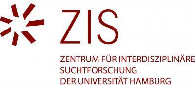 Evaluation Neue-psychoaktive-Stoffe-Gesetz | Forschung | Professur für  Klinische Psychologie und Psychotherapie | Psy… | TU Chemnitz