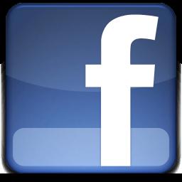JCI Londrina no Facebook