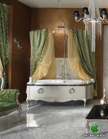 صور حمام قصر حسني مبارك m6m3.com13024002485.