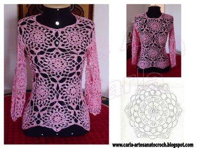 https://lh5.googleusercontent.com/_itUOkOAP-9g/SzDL9Mgk4wI/AAAAAAAAI1E/E5gXHvwsFE4/pink-blouse.jpg