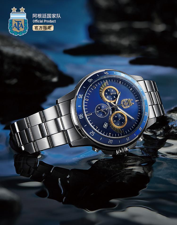 一張含有 文字, 手錶 的圖片  自動產生的描述