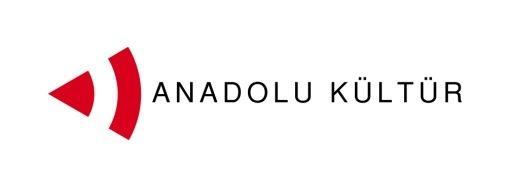 Anadolu_Kultur.jpg