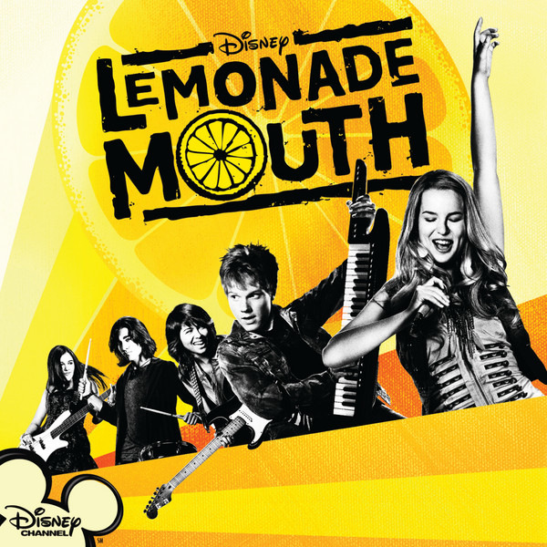 https://lh5.googleusercontent.com/_j-bq5cyISHc/TaeFBEB9T3I/AAAAAAAADd0/LgxAdfhgKSs/s1600/Lemonade%20Mouth.jpg