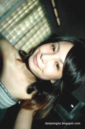 Nicoll Lim