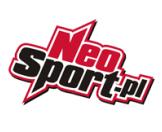 Odwiedź sklep Neosport.pl i zobacz wyprzedaże sportowych butów Nike, Adidas, Puma