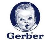 Sprawdź konkurs Gerber i przekonaj się co możesz wygrać na tej promocji