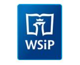 Kupuj podręczniki na studia tanio i książki do gimnazjum oraz innych szkół