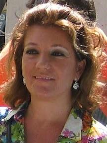 María del Carmen Reyes está imputada por un presunto delito de falsedad electoral cuando era teniente de alcalde del Ayuntamiento de Lanjarón. - Mar%25C3%25ADa%2520del%2520Carmen%2520Reyes