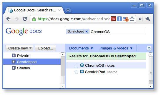 10-search-google-docs