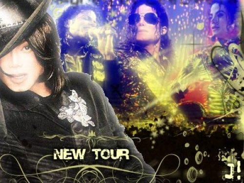 Wallpapers MJ 8f0ce76bf81370a85981ea121d0a9c0e