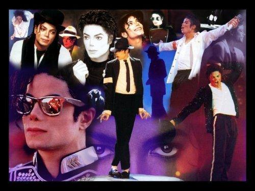 Wallpapers MJ 709d0e69dcb12da5bffe7cc390a112de