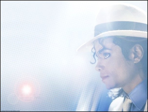 Wallpapers MJ 1274746272105_f