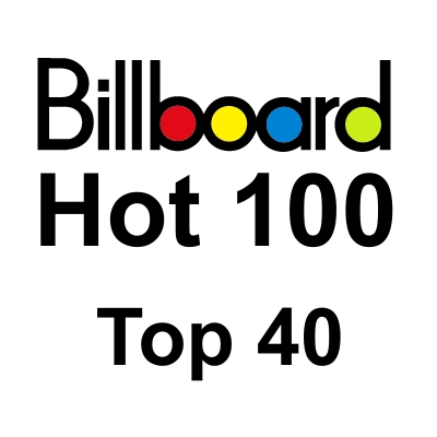 Billboard Hot 40 (02/04/2011)