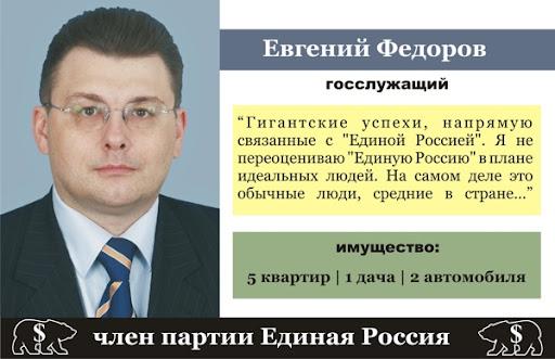 Прожиточный минимум пенсионеров в городе москве