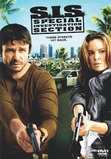 Đội Điều Tra Đặc Biệt - S.i.s - Sis Special Investigation Section - 2008