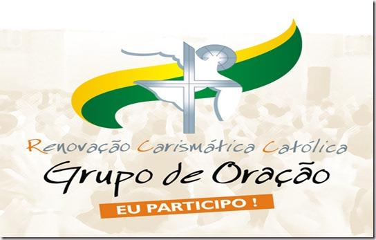 RCC_Brasil