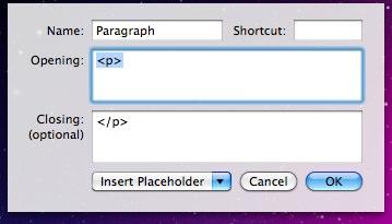 ParagraphMacro.jpg