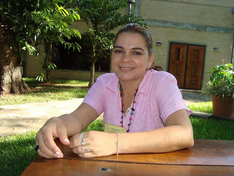María Ester Leiva