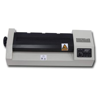 JD9 Professional best lamination machines in India