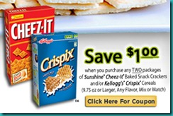 cheeze its coupon