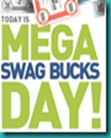 mega-swag-bucks-day[4]