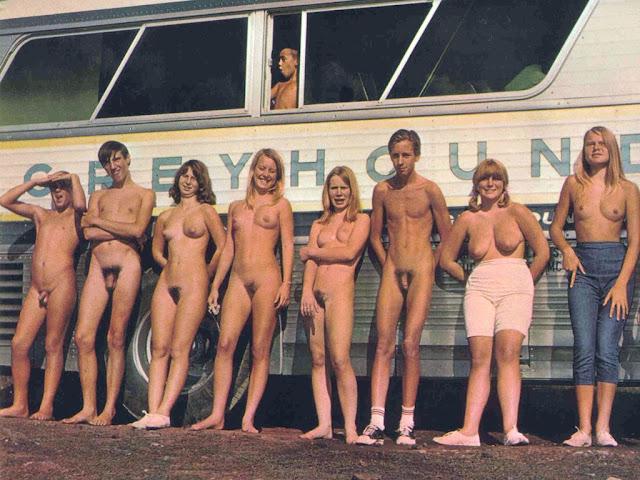 Nj Camp Nacktseiten