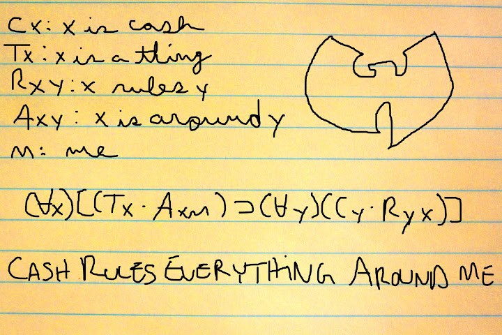 yellow-notebook-paper-texture.jpg