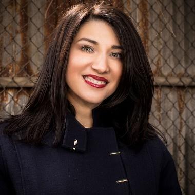 She's Helping Immigrants Make Pittsburgh their Home | Pittsburgh Magazine