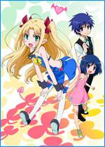 Estrenos de Anime Primavera 2011 Lotte-no-Omocha%21