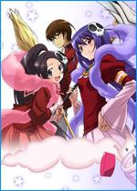 Estrenos de Anime Primavera 2011 Kami-nomi-zo-Shiru-Sekai-2