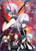 Estrenos de Anime Primavera 2011 Seikon-no-Qwaser-2