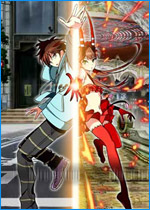 Estrenos de Anime Primavera 2011 C-The-Money-of-Soul-and-Possibility-Control
