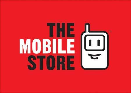 \\Pc05\e\The Mobile Store\TMS logo.jpg