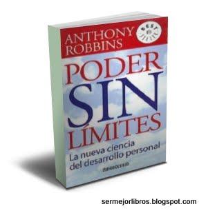 poder-sin-limites-anthony-robbins