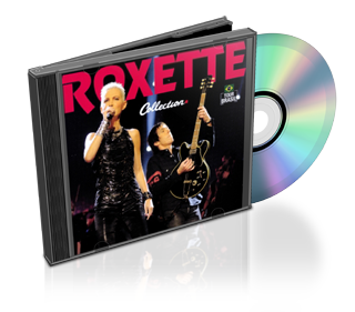 Untitled 1 Download – CD Roxette – Collection (2011) Baixar Grátis