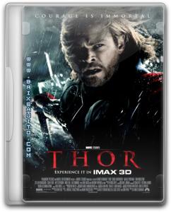 Untitled 1 Download – Thor TS AVI + RMVB Dublado Baixar Grátis