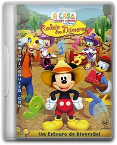 Untitled 1 Download – A Casa do Mickey Mouse: Rodeio dos Números DVDRip RMVB Dublado Baixar Grátis