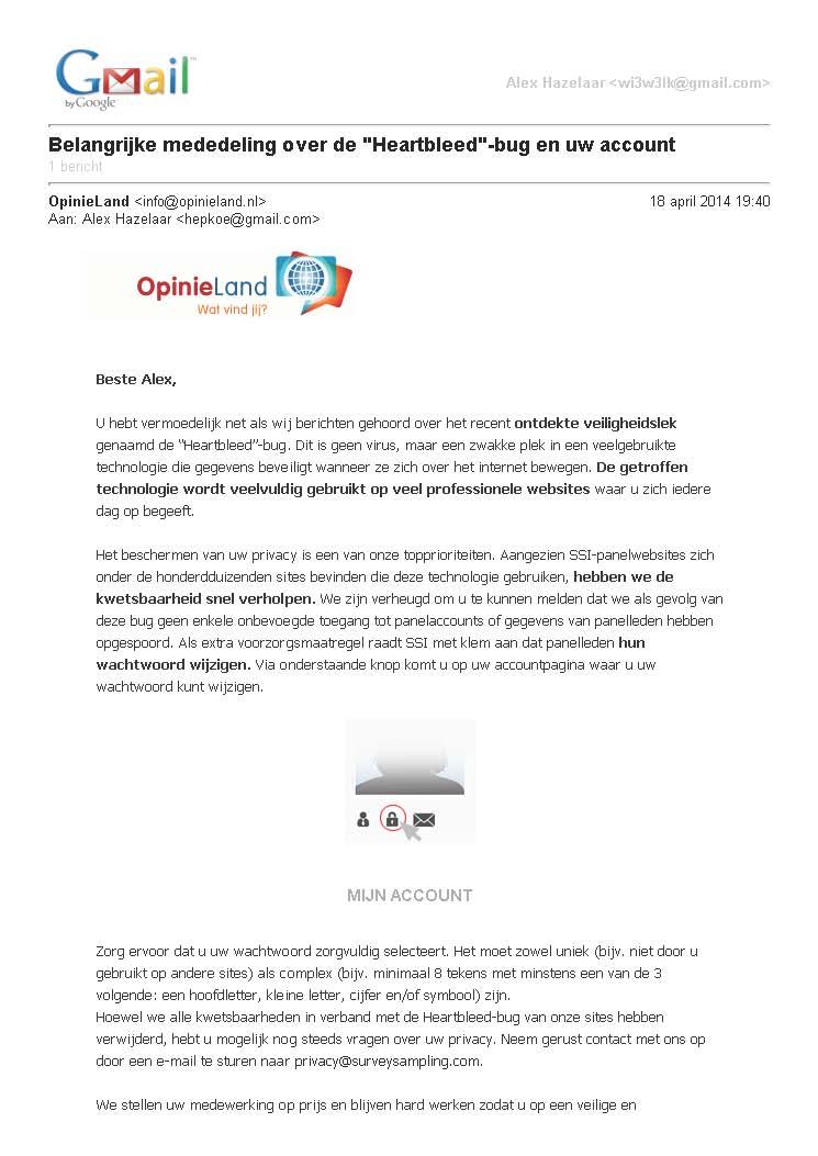 Gmail - Belangrijke mededeling over de _Heartbleed_-bug en uw account_Page_1.jpg