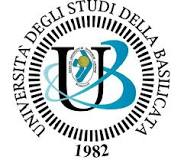 unibas_logo.jpeg