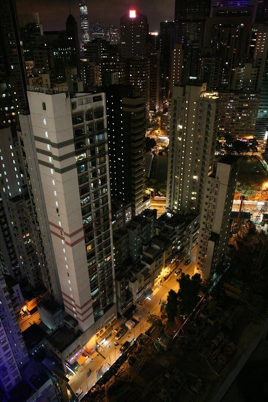 Самые лучшие здания мира