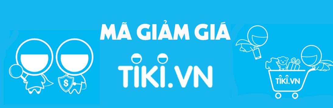 Bật mí các lưu ý khi sử dụng mã giảm giá Tiki và mã giảm giá Sendo