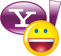 Yahoo хочет продать долю своего подразделения в Японии