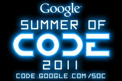 Интересное лето с Google может стать доходным