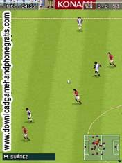 Pro Evolution Soccer 2011 (PES 2011)