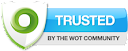 WOT Trust Seal